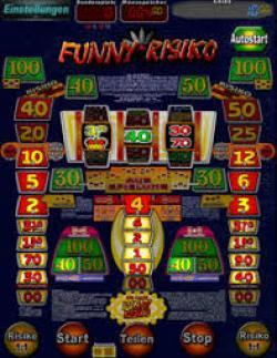 Casino spiele break away