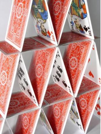 Glücksspiele Online Spielen