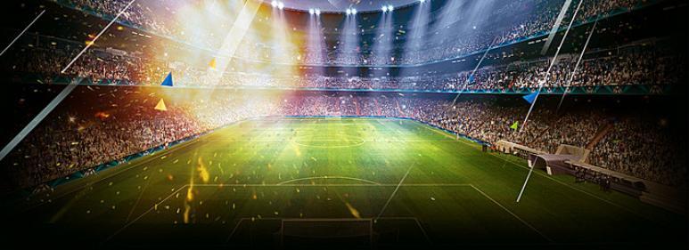 Sportwetten Tipps Prognosen Und Vorhersagen Garantiert