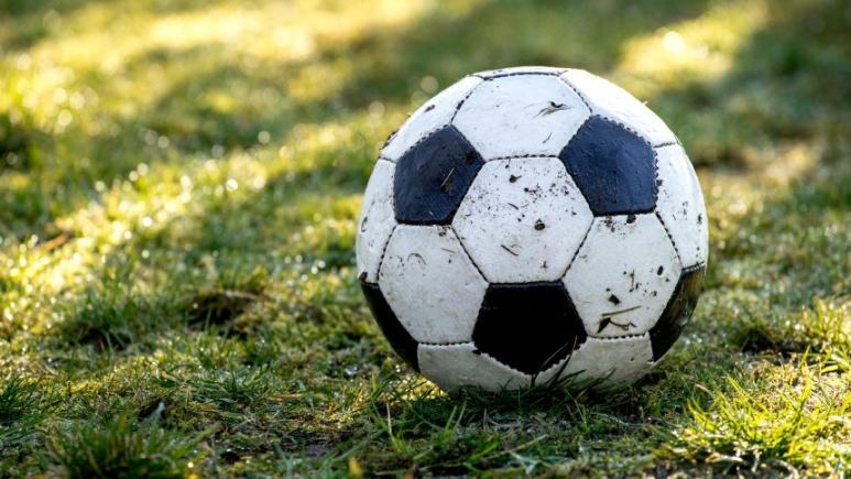 Fussball Vorhersagen
