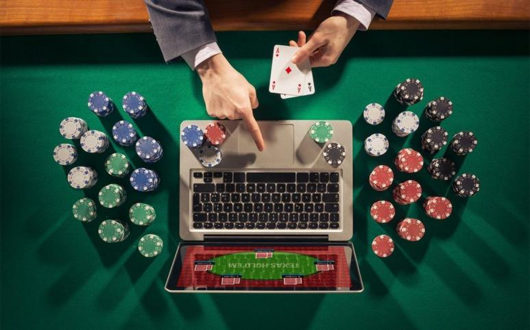 energy casino bonus ohne einzahlung mai 2020