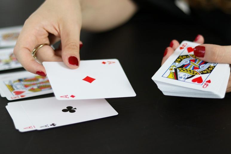 fidor bank erlaubt keine casino einzahlungen